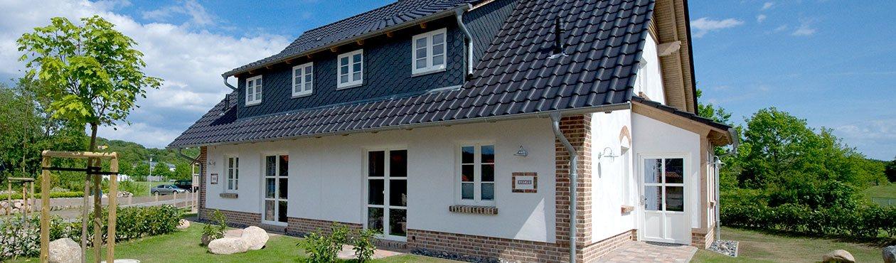 Villa gutshofh user pendorf r gen ferienhaus sellin for Sellin ferienhaus